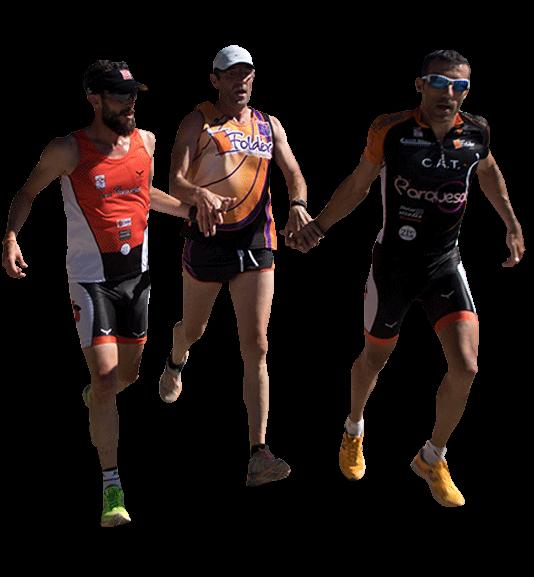 tres-atletas