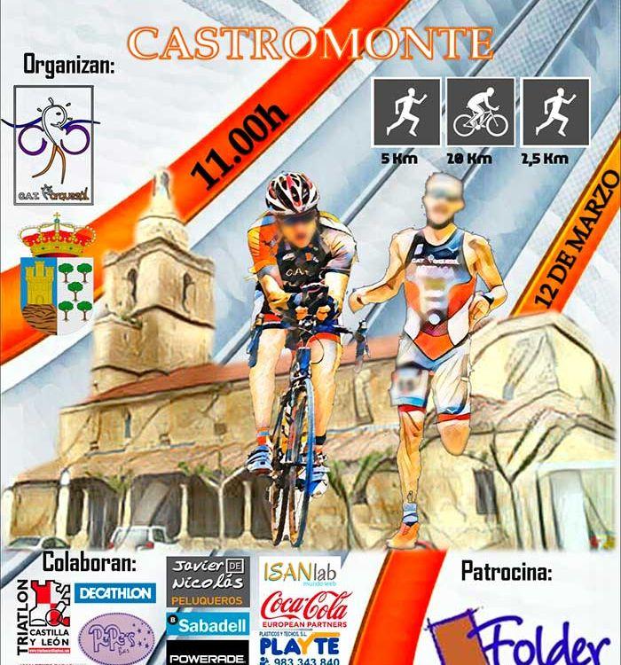 I-DUATLON-DE-CASTROMONTE-2017