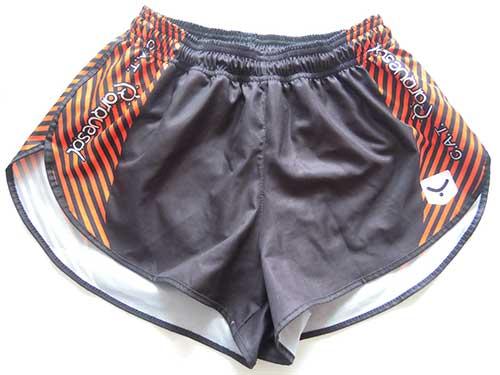 Pantalon-corto-DEL