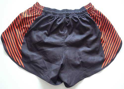 Pantalon-corto-TRAS